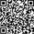 qrCode Mail dalcinGarage